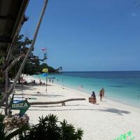 IBIZA BEACH Resort