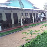 Theepan's Home