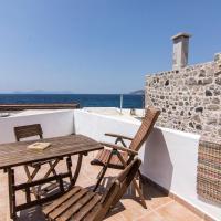 Nisyros Views