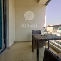 Huge 2 bedrooms in Dubai Marina Stylish Furnished