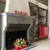 KATOQI - Casa turistica