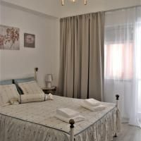 L'appartement IRINA