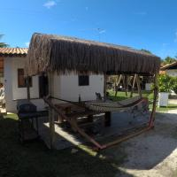 Casa Rancho Alegre