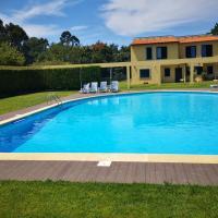 Quinta Da Boavista- Casa N