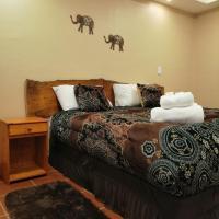 Ambay Suites & Dorms