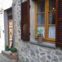 Villa Letizia </h2 <div class=sr-card__item sr-card__item--badges <div class= sr-card__badge sr-card__badge--class u-margin:0  data-ga-track=click data-ga-category=SR Card Click data-ga-action=Hotel rating data-ga-label=book_window:  day(s)  <span class=bh-quality-bars bh-quality-bars--small   <svg class=bk-icon -iconset-square_rating fill=#FEBB02 height=12 width=12<use xlink:href=#icon-iconset-square_rating</use</svg<svg class=bk-icon -iconset-square_rating fill=#FEBB02 height=12 width=12<use xlink:href=#icon-iconset-square_rating</use</svg<svg class=bk-icon -iconset-square_rating fill=#FEBB02 height=12 width=12<use xlink:href=#icon-iconset-square_rating</use</svg </span </div   <div style=padding: 2px 0  <div class=bui-review-score c-score bui-review-score--smaller <div class=bui-review-score__badge aria-label=Punteggio di 9,6 9,6 </div <div class=bui-review-score__content <div class=bui-review-score__title Eccezionale </div </div </div   </div </div <div class=sr-card__item   data-ga-track=click data-ga-category=SR Card Click data-ga-action=Hotel location data-ga-label=book_window:  day(s)  <svg alt=Posizione della struttura class=bk-icon -iconset-geo_pin sr_svg__card_icon height=12 width=12<use xlink:href=#icon-iconset-geo_pin</use</svg <div class= sr-card__item__content   <strong class='sr-card__item--strong'Orvieto</strong • a  <span 1,6 km </span  da San Quirico </div </div </div </div </a </li </ol </div </div <div data-block=pagination <div id=sr_pagination class=sr-pager  sr-pager--end   <span class=sr-pager__label 1 di 49 </span <a class=sr-pager__link js-pagination-next-link href=https://www.booking.com/searchresults.it.html Successiva <svg alt=Successiva class=bk-icon -iconset-navarrow_right sr-pager__icon height=128 width=128<use xlink:href=#icon-iconset-navarrow_right</use</svg </a </div </div <script if( window.performance && performance.measure && 'b-fold') { performance.measure('b-fold'); } </script  <script (function () { if (typeof EventTarget !== 'undefined') { if (typeof EventTarget.prototype.dispatchEvent === 'undefined' && typeof EventTarget.prototype.fireEvent === 'function') { EventTarget.prototype.dispatchEvent = EventTarget.prototype.fireEvent; } } if (typeof window.CustomEvent !== 'function') { // Mobile IE has CustomEvent implemented as Object, this fixes it. var CustomEvent = function(event, params) { // don't delete var evt; params = params || {bubbles: false, cancelable: false, detail: undefined}; try { evt = document.createEvent('CustomEvent'); evt.initCustomEvent(event, params.bubbles, params.cancelable, params.detail); } catch (error) { // fallback for browsers that don't support createEvent('CustomEvent') evt = document.createEvent(Event); for (var param in params) { evt[param] = params[param]; } evt.initEvent(event, params.bubbles, params.cancelable); } return evt; }; CustomEvent.prototype = window.Event.prototype; window.CustomEvent = CustomEvent; } if (!Element.prototype.matches) { Element.prototype.matches = Element.prototype.matchesSelector || Element.prototype.msMatchesSelector || Element.prototype.oMatchesSelector || Element.prototype.webkitMatchesSelector; } if (!Element.prototype.closest) { Element.prototype.closest = function(s) { var el = this; if (!document.documentElement.contains(el)) return null; do { if (el.matches(s)) return el; el = el.parentElement || el.parentNode; } while (el !== null && el.nodeType === 1); return null; }; } }()); (function(){ var searchboxEl = document.querySelector('.js-searchbox_redesign'); if (!searchboxEl) return; var groupChildren = searchboxEl.querySelector('[name=group_children]'); var childAgesEl = searchboxEl.querySelector('.js-child-ages'); var childAgesLabelEl = searchboxEl.querySelector('.js-child-ages-label'); var ageOptionHTML; var childrenNo; function showChildrenAges() { childAgesEl.style.display = 'block'; childAgesLabelEl.style.display = 'block'; } function hideChildrenAges() { childAgesEl.style.display = 'none'; childAgesLabelEl.style.display = 'none'; } function onGroupChildenChange(e) { var newValue = parseInt(e.target.value); if (newValue  childrenNo) { for (var i = newValue; i  childrenNo; i--) { childAgesEl.insertAdjacentHTML('beforeend', ageOptionHTML); } } else { var els = childAgesEl.querySelectorAll('.js-age-option-container'); for (var i = els.length - 1; i = 0; i--) { if (i = newValue) { var el = els[i]; if (el.parentNode !== null) { el.parentNode.removeChild(el); } } } } if (newValue == 0 && childrenNo  0) { hideChildrenAges(); } if (newValue  0 && childrenNo == 0) { showChildrenAges(); } childrenNo = newValue; } if (groupChildren) { groupChildren.disabled = false; childrenNo = parseInt(groupChildren.value); if (childrenNo  0) { showChildrenAges(); } ageOptionHTML = document.querySelector('#sb-age-option-container').innerHTML; groupChildren.addEventListener('change', onGroupChildenChange); document.addEventListener('cp:sb-group-children-ready', function() { groupChildren.removeEventListener('change', onGroupChildenChange); }); } }()); </script <div class=css-loading-hidden m_lp_below_fold_container <div id=sr_nearby_destinations data-component=sr_lazy_load_nearby_destinations </div </div </div </div <div class= tabbed-nav--content tabbed-nav--content__search tabbed-nav--content__search-with-tabs  data-tab-id=search id=tabbed_search  <div class= sb__tabs js-sb__tabs <div class= sb__tabs__item js-sb__tabs__item active data-id=sb_hotels  <form id=form_search_location class=js-searchbox_redesign searchbox_redesign searchbox_redesign--iphone searchForm searchbox_fullwidth placeholder_clear b-no-tap-highlight name=frm action=/searchresults.it.html method=get data-component=searchbox/destination/near-me  <input type=hidden value=searchresults name=src <input type=hidden name=rows value=20 / <input type=hidden name=error_url value=https://www.booking.com/index.it.html; / <input type=hidden name=label value=gen000nr-10CAQoggJCDGNpdHlfLTEyODE4OUgUWARocYgBApgBM7gBBcgBDdgBA-gBAfgBAYgCAagCAbgCxcL66gXAAgE / <input type=hidden name=lang value=it / <input type=hidden name=sb value=1 <div class=destination-bar <div id=searchbox_tab <div id=input_destination_wrap <input type=hidden name=city value=-128189 / <input type=hidden name=ssne value=San Quirico / <input type=hidden name=ssne_untouched value=San Quirico / <div class=searchbox_input_with_suggestion ui-autocomplete-root <div class=dest-input--with-icons <svg aria-hidden=true class=bk-icon -fonticon-search bk-icon--search sr-svg--header_icon_search focusable=false height=14 width=15<use xlink:href=#icon-fonticon-search</use</svg <input type=search id=input_destination name=ss spellcheck=false autocapitalize=off autocorrect=off autocomplete=off class= input_destination js-input_dest has_placeholder input_clear_button_input aria-label=Inserisci qui la destinazione value=San Quirico  <button class=input_clear_button type=button  <svg class=bk-icon -fonticon-aclose bk-icon--aclose sr-svg--header_icon_aclose height=12 width=14<use xlink:href=#icon-fonticon-aclose</use</svg </button </div </div </div <div id=location_loading style=display: none  class= <img id=loading_icon src=https://r-cf.bstatic.com/mobile/images/hotelMarkerImgLoader/211f81a092a43bf96fc2a7b1dff37e5bc08fbbbf.gif alt=Loading your location / Posizione attuale in caricamento </div <div id=location_found style=display: none  <div id=location_found_text Vicino alla posizione attuale </div </div </div </div <fieldset class= searchbox_cals dualcal searchbox_cals_nojs  data-checkin= data-checkout=  <script type=text/html class=js-cal-inputs <input type=hidden name=checkin_monthday value=22 / <input type=hidden name=checkin_year_month value=2019-8 / <input type=hidden name=checkout_monthday value=23 / <input type=hidden name=checkout_year_month value=2019-8 / </script <div class=searchbox_cals_container <div id=ci_date class= bar b-no-tap-highlight js-searchbox__input dualcal__checkin  data-action=toggle data-clicked-before-ready=0 data-cal=checkin  <div class=bar--container <label class=dual_cal_label Check-in </label <div id=ci_date_field <span id=ci_date_text class=m_cal_date_string js-loading-invisible data-checkin-text gio 22 ago 2019 </span </div <svg class=bk-icon -fonticon-checkin searchbox-icon fill=currentColor height=24 width=24<use xlink:href=#icon-fonticon-checkin</use</svg </div <div id=searchBoxLoaderDateCheckIn class=searchbox-before-ready-loading <div class=pure-css-spinner</div </div <select name=checkin_monthday class=js-cal-nojs-input  <option value=Giorno</option <option value=1 1</option <option value=2 2</option <option value=3 3</option <option value=4 4</option <option value=5 5</option <option value=6 6</option <option value=7 7</option <option value=8 8</option <option value=9 9</option <option value=10 10</option <option value=11 11</option <option value=12 12</option <option value=13 13</option <option value=14 14</option <option value=15 15</option <option value=16 16</option <option value=17 17</option <option value=18 18</option <option value=19 19</option <option value=20 20</option <option value=21 21</option <option value=22 selected=selected 22</option <option value=23 23</option <option value=24 24</option <option value=25 25</option <option value=26 26</option <option value=27 27</option <option value=28 28</option <option value=29 29</option <option value=30 30</option <option value=31 31</option </select <select name=checkin_year_month class=js-cal-nojs-input  <option value=Mese</option <option value=2019-8 selected=selected  agosto 2019 </option <option value=2019-9  settembre 2019 </option <option value=2019-10  ottobre 2019 </option <option value=2019-11  novembre 2019 </option <option value=2019-12  dicembre 2019 </option <option value=2020-1  gennaio 2020 </option <option value=2020-2  febbraio 2020 </option <option value=2020-3  marzo 2020 </option <option value=2020-4  aprile 2020 </option <option value=2020-5  maggio 2020 </option <option value=2020-6  giugno 2020 </option <option value=2020-7  luglio 2020 </option <option value=2020-8  agosto 2020 </option </select <input type=hidden disabled id=ci_date_input name=checkin value=2019-08-22 / </div <div id=co_date class= bar b-no-tap-highlight js-searchbox__input dualcal__checkout  data-action=toggle data-clicked-before-ready=0 data-cal=checkout  <div class=bar--container <label class=dual_cal_label Check-out </label <div id=co_date_field <span id=co_date_text class=m_cal_date_string js-loading-invisible data-checkout-text ven 23 ago 2019 </span </div <svg class=bk-icon -fonticon-checkin searchbox-icon fill=currentColor height=24 width=24<use xlink:href=#icon-fonticon-checkin</use</svg <div id=searchBoxLoaderDateCheckOut class=searchbox-before-ready-loading <div class=pure-css-spinner</div </div </div <select name=checkout_monthday class=js-cal-nojs-input  <option value=Giorno</option <option value=1 1</option <option value=2 2</option <option value=3 3</option <option value=4 4</option <option value=5 5</option <option value=6 6</option <option value=7 7</option <option value=8 8</option <option value=9 9</option <option value=10 10</option <option value=11 11</option <option value=12 12</option <option value=13 13</option <option value=14 14</option <option value=15 15</option <option value=16 16</option <option value=17 17</option <option value=18 18</option <option value=19 19</option <option value=20 20</option <option value=21 21</option <option value=22 22</option <option value=23 selected=selected 23</option <option value=24 24</option <option value=25 25</option <option value=26 26</option <option value=27 27</option <option value=28 28</option <option value=29 29</option <option value=30 30</option <option value=31 31</option </select <select name=checkout_year_month class=js-cal-nojs-input  <option value=Mese</option <option value=2019-8 selected=selected  agosto 2019 </option <option value=2019-9  settembre 2019 </option <option value=2019-10  ottobre 2019 </option <option value=2019-11  novembre 2019 </option <option value=2019-12  dicembre 2019 </option <option value=2020-1  gennaio 2020 </option <option value=2020-2  febbraio 2020 </option <option value=2020-3  marzo 2020 </option <option value=2020-4  aprile 2020 </option <option value=2020-5  maggio 2020 </option <option value=2020-6  giugno 2020 </option <option value=2020-7  luglio 2020 </option <option value=2020-8  agosto 2020 </option </select <input type=hidden id=co_date_input disabled name=checkout value=2019-08-23 / </div </div <div class=dualcal-pikaday pikaday-checkin checkInCal css-loading-hidden pikaday-highlighted-weekends  </div <div class=dualcal-pikaday pikaday-checkout checkOutCal css-loading-hidden pikaday-highlighted-weekends  </div </fieldset <input class=js-first-room-param-setup type=hidden name=room1 value=A,A disabled / <input class=pageshow-anchor type=hidden autocomplete=on value= <fieldset class=group_search group_options js-searchbox__input b-no-tap-highlight  <label class=group_options_label <span class=group_options_label--textAdulti</span <select class=group_adults name=group_adults  <optgroup <option value=11</option <option value=2 selected=selected2</option <option value=33</option <option value=44</option <option value=55</option <option value=66</option <option value=77</option <option value=88</option <option value=99</option <option value=1010</option <option value=1111</option <option value=1212</option <option value=1313</option <option value=1414</option <option value=1515</option <option value=1616</option <option value=1717</option <option value=1818</option <option value=1919</option <option value=2020</option <option value=2121</option <option value=2222</option <option value=2323</option <option value=2424</option <option value=2525</option <option value=2626</option <option value=2727</option <option value=2828</option <option value=2929</option <option value=3030</option </optgroup </select </label<label class=group_options_label <span class=group_options_label--text Bambini </span <select name=group_children class=group_children  <optgroup <option value=0 selected=selected0</option <option value=11</option <option value=22</option <option value=33</option <option value=44</option <option value=55</option <option value=66</option <option value=77</option <option value=88</option <option value=99</option <option value=1010</option </optgroup </select </label <label class=group_options_label js-sr-rooms-selector group_options_label_last<span class=group_options_label--textCamere</span<select class=group_rooms name=no_rooms<optgroup<option  value=11</option<option  value=22</option<option  value=33</option<option  value=44</option<option  value=55</option<option  value=66</option<option  value=77</option<option  value=88</option<option  value=99</option<option  value=1010</option<option  value=1111</option<option  value=1212</option<option  value=1313</option<option  value=1414</option<option  value=1515</option<option  value=1616</option<option  value=1717</option<option  value=1818</option<option  value=1919</option<option  value=2020</option<option  value=2121</option<option  value=2222</option<option  value=2323</option<option  value=2424</option<option  value=2525</option<option  value=2626</option<option  value=2727</option<option  value=2828</option<option  value=2929</option<option  value=3030</option</optgroup</select</label <label class=child_ages_label js-child-ages-label Età dei bambini il giorno del check-out </label <div class=clx child_ages js-child-ages </div </fieldset <input type=hidden name=search_form_id value=4f5663225c4900d2 <fieldset class=searchbox_purpose searchbox_purpose__radios data-component=searchbox/travel-purpose/hint <div class=searchbox--radio-group <div class=searchbox--radio-group--label js-travel-purpose-label <span class=searchbox--radio-group--text Viaggi per affari? </span <svg class=bk-icon -fonticon-questionmarkcircle searchbox--radio-group--hintmark css-loading-hidden height=16 width=16<use xlink:href=#icon-fonticon-questionmarkcircle</use</svg </div <div class=searchbox--radio-group--hintbox css-loading-hidden <span class=searchbox--radio-group--hintbox-text Se viaggi per lavoro, metteremo i servizi più richiesti per i viaggi aziendali meglio in evidenza nel menu filtri, per trovarli con più facilità. </span </div <label class=searchbox--radio-group--item searchbox--radio-group--item__business <input name=sb_travel_purpose type=radio class=searchbox--radio-group--input value=business  <span class=searchbox--radio-group--text Sì </span </label <label class=searchbox--radio-group--item searchbox--radio-group--item__leisure <input name=sb_travel_purpose type=radio class=searchbox--radio-group--input value=leisure  <span class=searchbox--radio-group--text No </span </label </div </fieldset <button id=submit_search class=primary_cta js_submit_search js-searchbox__input b-no-tap-highlight m_bigger_search_button type=submit title=Cerca hotel Cerca </button </form <template id=sb-age-option-container <div class=age_option-container  js-age-option-container <select name=age class=age <optgroup <option value=0 selected  0 </option <option value=1  1 </option <option value=2  2 </option <option value=3  3 </option <option value=4  4 </option <option value=5  5 </option <option value=6  6 </option <option value=7  7 </option <option value=8  8 </option <option value=9  9 </option <option value=10  10 </option <option value=11  11 </option <option value=12  12 </option <option value=13  13 </option <option value=14  14 </option <option value=15  15 </option <option value=16  16 </option <option value=17  17 </option </optgroup </select </div </template </div </div <a class=iam-banner-link href=https://account.booking.com/auth/oauth2?response_type=code&aid=304142&redirect_uri=https%3A%2F%2Fsecure.booking.com%2Flogin.html%3Fop%3Doauth_return&dt=1566482757&lang=it&state=UvMBmPvymIaC0w3wP-OkAyIRJAfz17-Ah-Oyft5xSME6LyWVz16mv17OQel5uVGtqRMI45Xehr11ukxgz8A7kCCG9ZpiyoddjtTBev5pWLKiEgy9gfUFw9af0QoF1UBBm0qSEkuc-Q07r0WYEw8qCSLIPdYB2-Oo070aqEylY01NEP8R_F-C7Mt5EZCvJ_1X3iRAScXukP_mSmWjZGuLBOKXZc2FF-hmJSqP2byzkoEjuDQVk68SLSDqk6oAeHzlRC_wE3KwrfNROHUfkQMIL0xcHGjsLj9wgmWSEocATXk3TSAPfxkMxxV2nQeSESzrt54wB9Gx&client_id=vO1Kblk7xX9tUn2cpZLS aria-describedby=signin_banner_desc_01 <div class=bui-container <div class=bui-card bui-banner bui-u-bleed@small <svg class=bk-icon -iconset-user_account_outline bui-banner__icon height=24 role=presentation width=24<use xlink:href=#icon-iconset-user_account_outline</use</svg <div class=bui-banner__content <header class=bui-card__header <h1 class=bui-card__titleAccedi per risparmiare di più!</h1 <h2 class=bui-card__subtitle id=signin_banner_desc_01Accedi e scopri i prezzi migliori</h2 </header </div </div </div </a <div class=tabbed-nav--content__search--usps </div </div <div class=tabbed-nav--content tabbed-nav--content__signin data-tab-id=signin data-async-content id=tabbed_signin <div class=tabbed-nav--loader</div <div class=async-signin-retry async-signin-retry__hidden <h3 class=async-signin-retry__headingQualcosa non ha funzionato. <brProva di nuovo