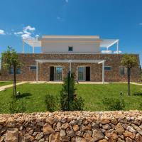 Perla Saracena Luxury Suites