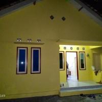 Homestay Kotabaru