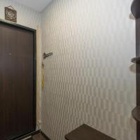 Apartment on Guryevskaya 35