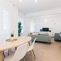 Amalur apartment by People Rentals