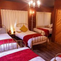 Guesthouse OBAMA21:00 - Women's room / Vacation STAY 42698