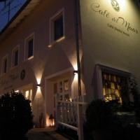 Hotel Café del Maar
