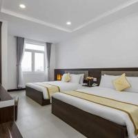 Trang Anh Hotel