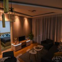 Apartment Unamare