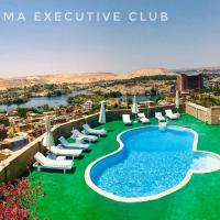 Basma Executive Club