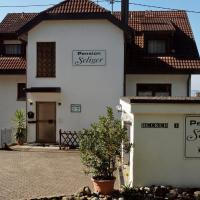Pension Seliger