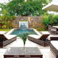 Luxury Villas at Balaclava Park