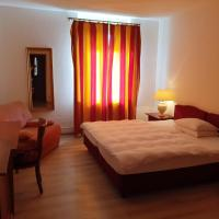 Hotel-Events Adlerpalast