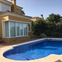 Villa Corales