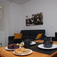 Apartman Torpedo Rijeka