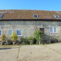 West Rew Farm Cottages
