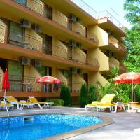 Hotel Valena