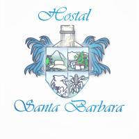 Hostal Santa Bárbara