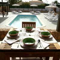 Luxury House Vittoria