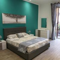 UMBERTO 248 Holiday House Center of Naples
