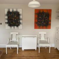 Hither Green Apartment