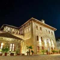 Hotel Kalemi 2