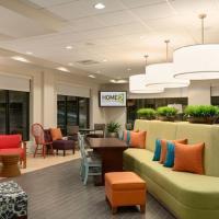 Home2 Suites By Hilton Joplin, MO