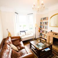 Lovely Home In Bath Close To Oldfield Station