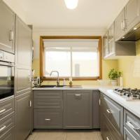 2 bedroom Villa in Tullamarine 5 min to Airport