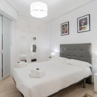 Orleans Apartment by People Rentals