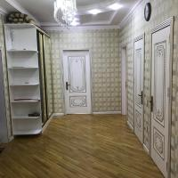 Baku Apartments For Rent