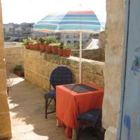 400YR Farmhouse in Xaghra Gozo - Single Beds