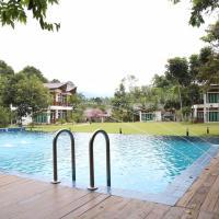 Bidaisari Resort