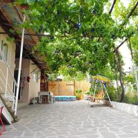 Bolnisi Guest House