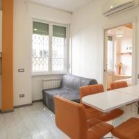 Fiuggi apartment