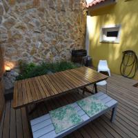 Sintra, Friendly 3 bedroom villa on the hillside