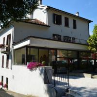 Boutique Hotel La Rinascente