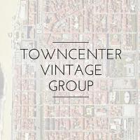 Towncenter, Vintage Group