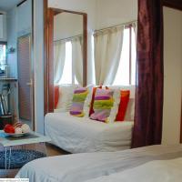 Vacation Apartment in Maruyamacho/Shibuya K-Y25