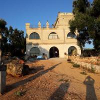 Dimora Castello 3AAA