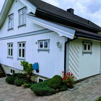Villa in Hamar