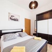 Kalauz Rooms
