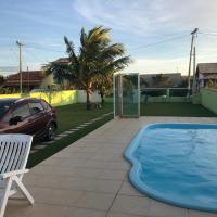 Condominio Arraial do Cabo RJ
