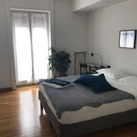 Feel@Home Apartment+Rooms