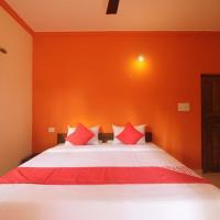!punjabi guesthouse